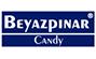 bayazpinar-4
