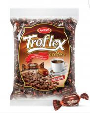 Трофлекс кафе