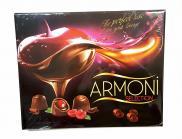 армони 210 черна
